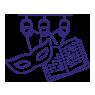 theatre service provider logos