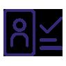 Promotion symbol